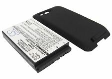 LI-ion Battery for MOTOROLA MB520 SNN5877A Defy BF5X MB525 NEW Premium Quality