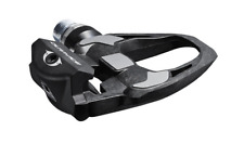 Shimano Dura Ace PD-R9100 Carbon Road SPD SL Cycling Pedals & Cleats