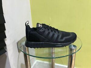 Adidas Originals Multix Trainers Size Uk 9