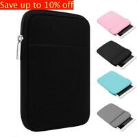 """Shockproof Tablet Case Sleeve Cover Pouch For iPad Air Pro 9.7"""" 10.5"""" 10.2"""" 2019"""