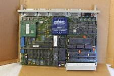 EST ME61-F/02 1BMV0 WIAD ME61F SIEMENS PC-612 PC612 **REPAIRED**