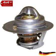 Thermostat, Kühlmittel Chrysler Voyager NS/GS 1998/2000 (2.4 L, 3.3 L, 3.8 L)