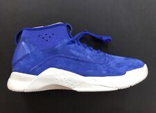 the best attitude eba22 6eea8 Nike Hyperdunk Low Lux Paramount Blue Basketball Shoes 864022-400 Size 11