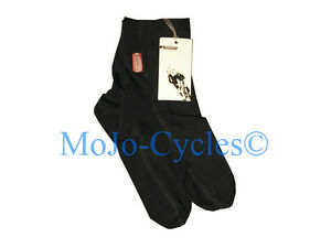 Assos Thermic Fall / Winter / Spring Roubaix socks Size II 43-46 EUR New