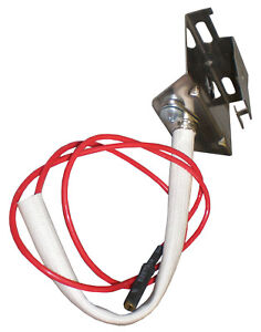 MCM-04200 Replacement Electrode for BBQ Tek, Broil Chef, Broil King Grill