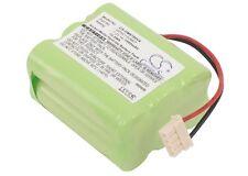 UK Batteria per MINT automatico Pavimento Detergente 4000 gphc152m07 7.2 V ROHS