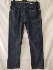 jeans uomo Marlboro Classics estivo W 33 L 34 taglia 46/47