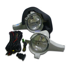 Fit 2004 - 2007 Toyota Hilux Sr Vigo Fog Lamp Spot Light Kit Ute Pickup