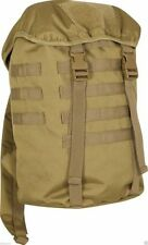 Polyester Tactical Backpack Hiking Rucksacks