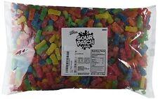 Sour Patch Kids 5lb