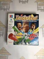 Hasbro 2011 Slam-o-matic Frustration Free P/&P Spare Yellow Paddle