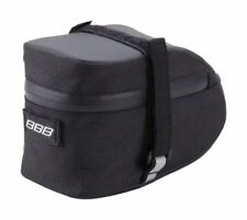 BBB Bicycle Transport Cases & Bags