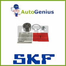 KIT CUSCINETTO RUOTA ANTERIORE OPEL AGILA (A) (H00) 1.2 16V 2000>2007 SKF 3571