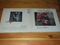 PETER MAFFAY - LANGE SCHATTEN / GERMANY 2-LP-SET 1988 MINT- & INLET'S