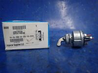 Lever Ignition Switch 4 Pos Imperial 80098
