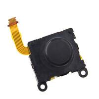 For PS VITA PSV 1000 Left Right 3D Analog Joystick Control Pad Stick Repair Part