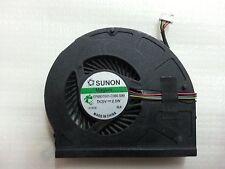 Lüfter Kühler FAN cooler für Lenovo G360 AB7205HX-GC1