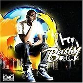 Bashy.Com, Bashy, Very Good Explicit Lyrics