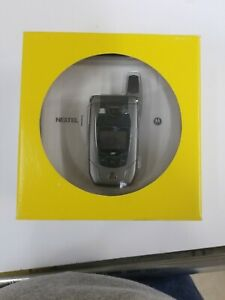 Nextel Motorola i880 brand new in box