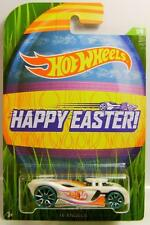 16 ANGELS HAPPY EASTER EDITION 1/6 HOT WHEELS HW DIECAST 2016