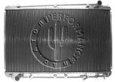 Radiator Performance Radiator 1874