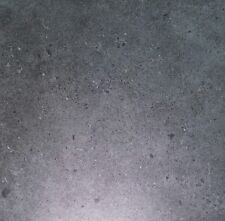 EARTH CHARCOAL 300X300, 300X600 PORCELAIN TILE MATT FINISH
