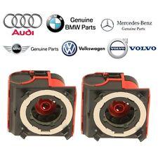 For Audi A3 Quattro VW Rabbit Pair Set of 2 Xenon Headlight Igniters Genuine
