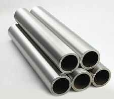1pcs Titanium Grade 5 Gr5 Tube Tubing Od 22mm X 16mm Idwall 3mm Length 300mm