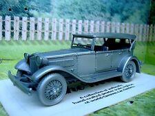 1/43 Danbury Mint Lancia dilambda 1929