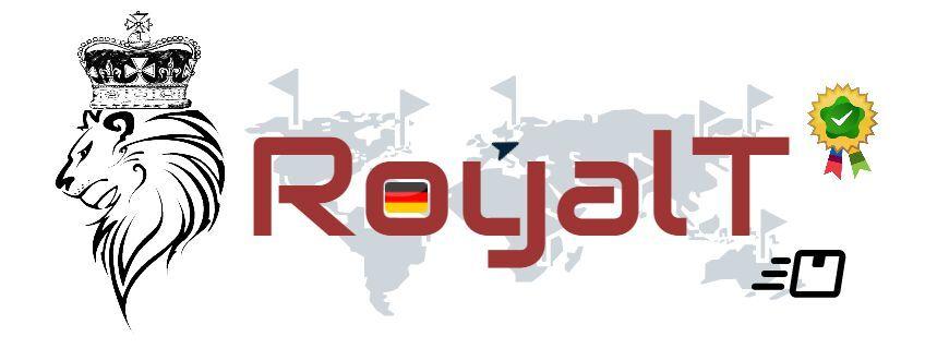 RoyalT GbR