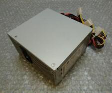 Delta Electronics DPS-300PB-2 A REV:0 2 195W Alimentatore