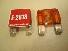 4604602-4635023 VW Sharan 2.8i VR6 1998.bj  Littlefuse Relais