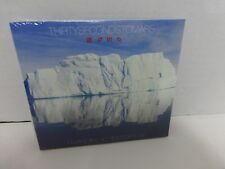 To the Edge of the Earth Limited Edition 30 Seconds to Mars (Author) cd