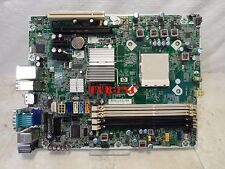HP  6005 Pro SFF / Microtower Socket AM3 Motherboard 503335-001 531966-001