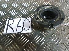 Piaggio Nrg 50 2006 Gasolina tapón Cuello * Free UK Post * R60
