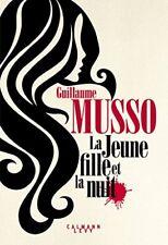 Livres de littérature, sur policier, thriller et aventure, en français