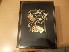 belle collection integral  rombaldi les meilleurs histoires du journal tome 1a6