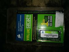 NOS 1 GB ram ddr 200 pin for so-dimm