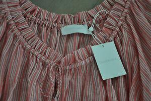 Zimmermann zauberhafte Bluse Gr.  3/L NP 589,00€ NEU + Original