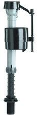 Fluidmaster 400A Anti-Siphon Universal Toilet Tank Fill Valve