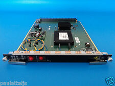 Redback Networks SmartEdge 600-0281/ 908-0107 R. 01 SE800 OC-48 LR FC SN56B0FCAA