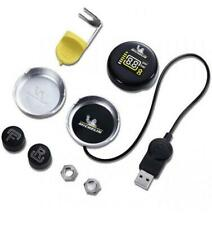 MICHELIN TYRE PRESSURE MONITORING SYSTEM FOR ALL MOTORCYCLES
