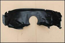 WHEEL ARCH LINER FRONT RIGHT - Jaguar X-Type 2001-2010 all models