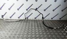 Vauxhall Vivaro II / Trafic III 2014- Steering Hose Pipe 497206999R GM938684811