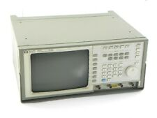 Agilent Hp Keysight 54501a 4 Channel Digitizing Oscilloscope 100 Mhz
