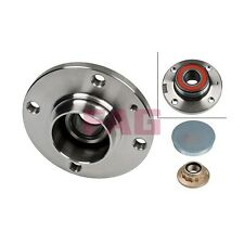 FAG 713 6102 10 Radlagersatz   für VW Lupo