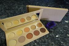 KKW beauty classic eyeshadow palette new in box full size