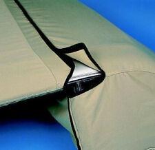 Covercraft HARDTOP COVER; fits 1972-1989 Mercedes-Benz 380SL 450SL 560SL hardtop