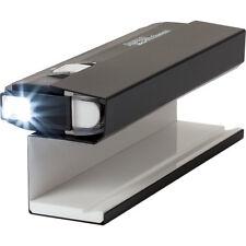 Diamond Gem Grading Light Gemology Tools NEW with Cool White Light