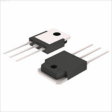 FGA50N100 BNT IGBT Power transistor 1000V 50A 156W FGA50N100BNT